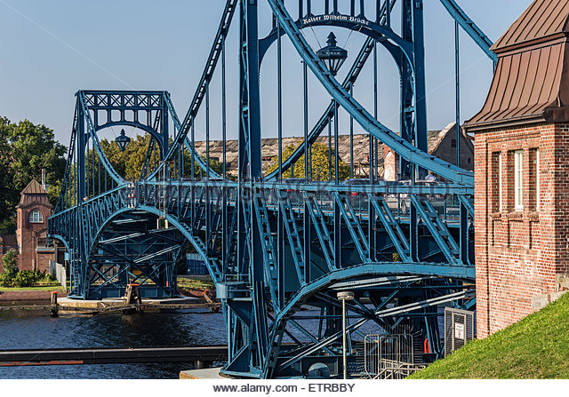 Double Swing Bridge Stock Photos & Double Swing Bridge Stock.