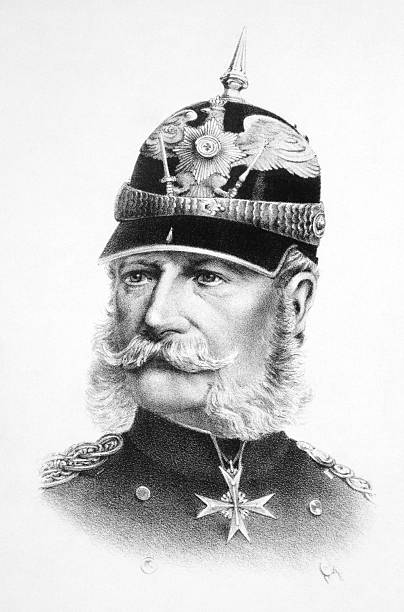Kaiser Wilhelm Ii Clip Art, Vector Images & Illustrations.