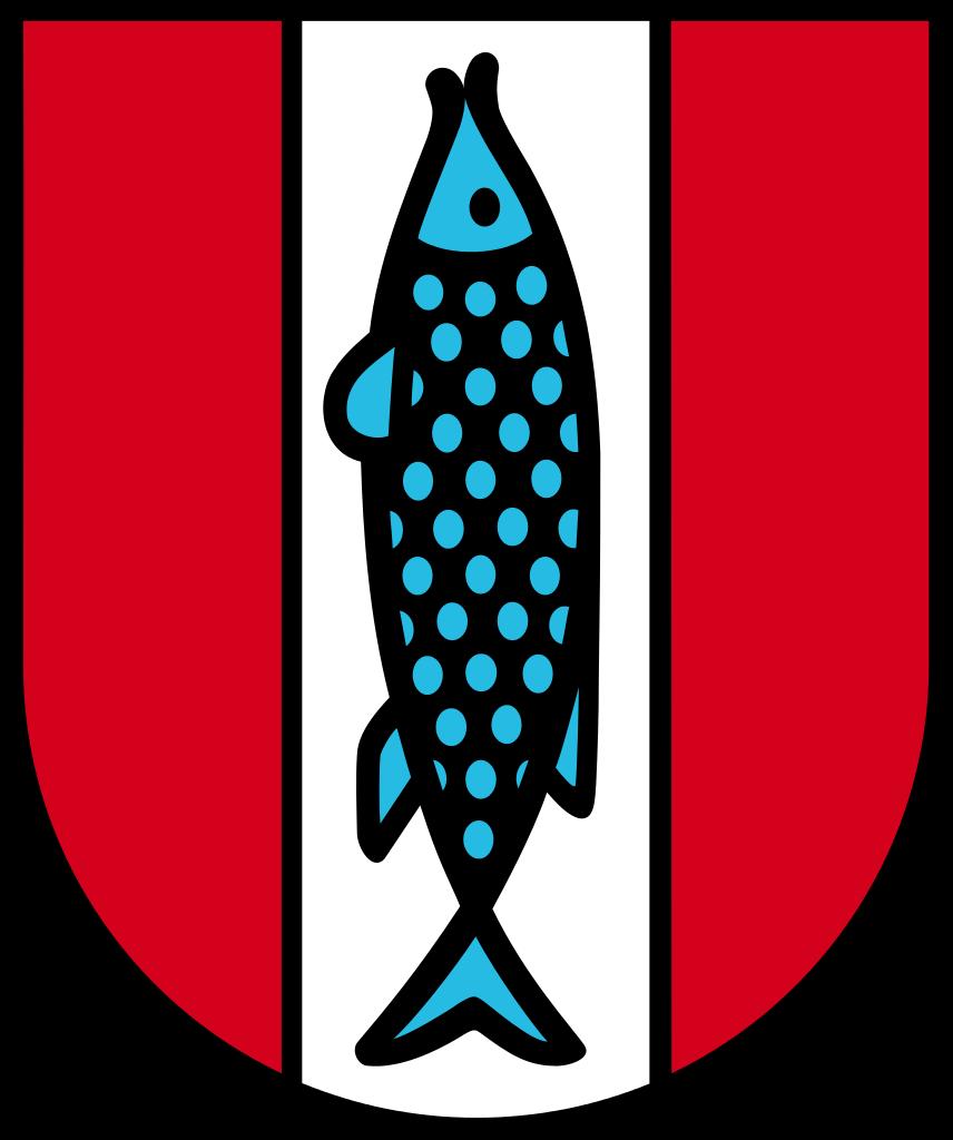 File:Kaiserslautern.