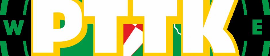 Złota poleska odznaka kajakowa Archive.