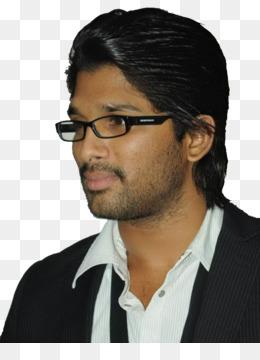 Kajal Aggarwal PNG.