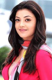 Actress Kajal Agarwal HD wallpapers Collection.