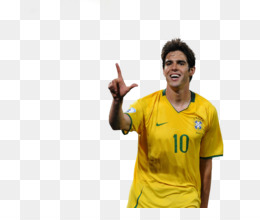 Ricardo Kaka PNG and Ricardo Kaka Transparent Clipart Free.