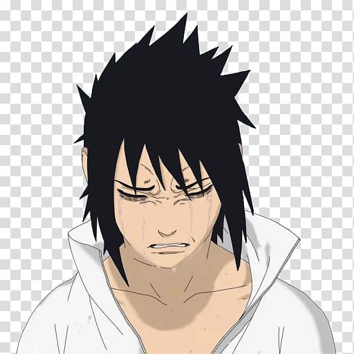 Sasuke Uchiha Itachi Uchiha Kakashi Hatake Sakura Haruno.