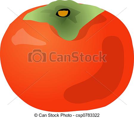 Persimmon Illustrations and Clip Art. 575 Persimmon royalty free.