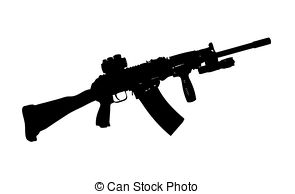 Ak 47 Illustrations and Clipart. 135 Ak 47 royalty free.