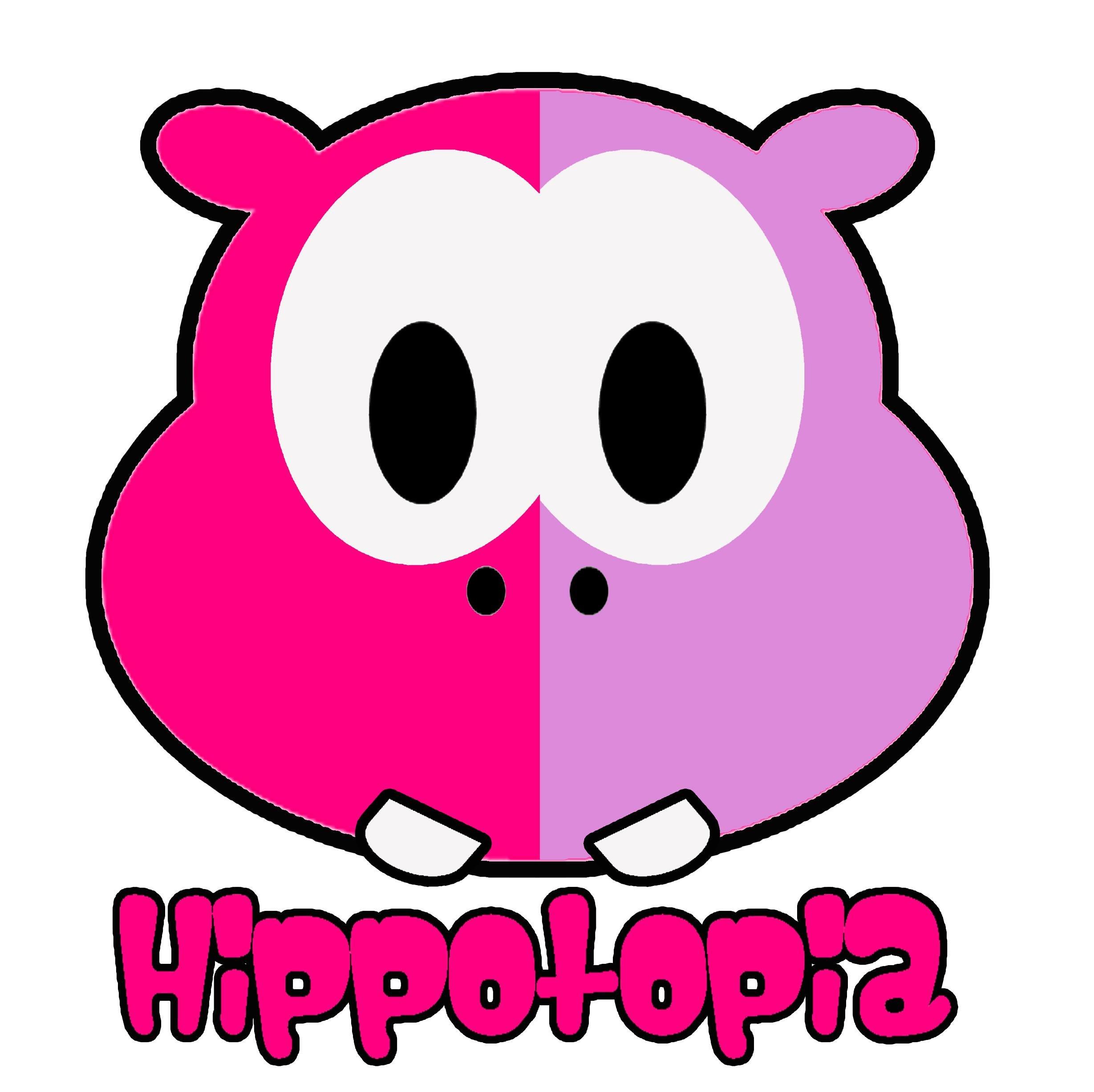 "hippotopia on Twitter: ""Alhamdulillah walaupun vokalis flu & jari."