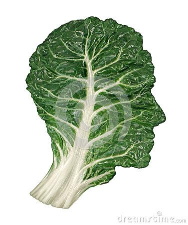 Kale clipart #14