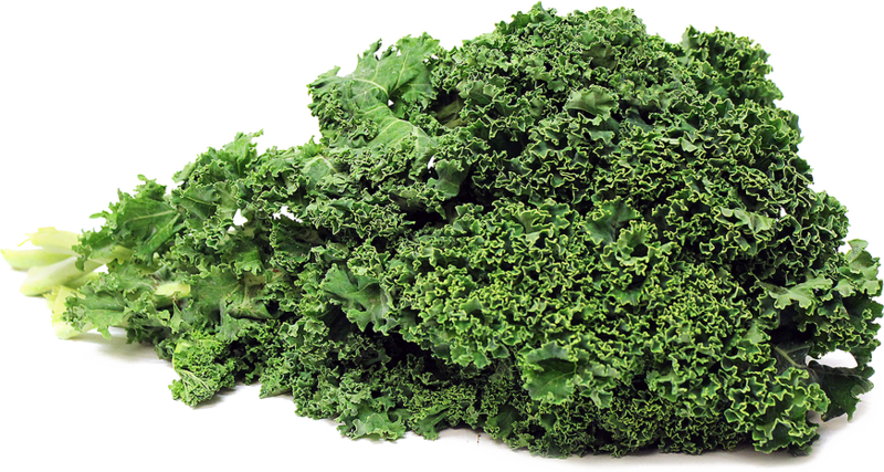 Download Free png Kale PNG Photos.