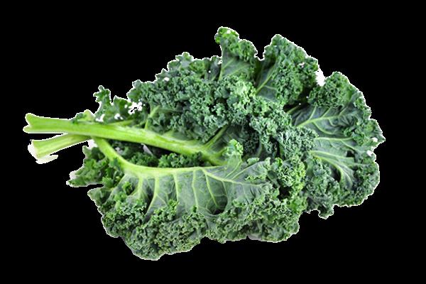 Download Kale Transparent PNG.