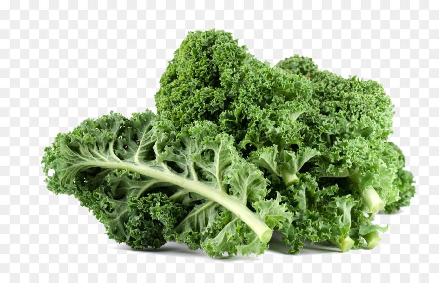 Vegetables Cartoon png download.