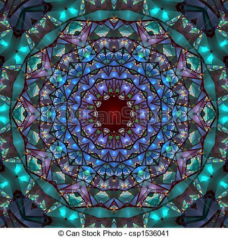 Kaleidoscope Illustrations and Stock Art. 45,565 Kaleidoscope.