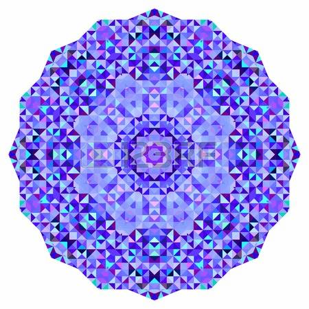 99,927 Kaleidoscope Stock Vector Illustration And Royalty Free.
