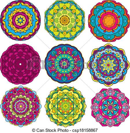 Kaleidoscope Illustrations and Stock Art. 44,581 Kaleidoscope.
