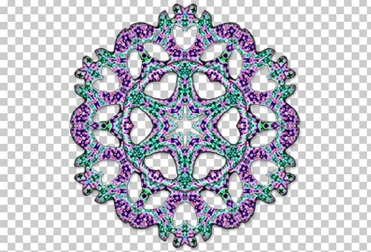 Kaleidoscope Mandala Symbol Pattern PNG, Clipart, Adobe, Background.