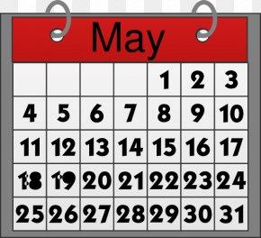 Calendar Date July May, PNG, 800x566px, Calendar, Calendar.