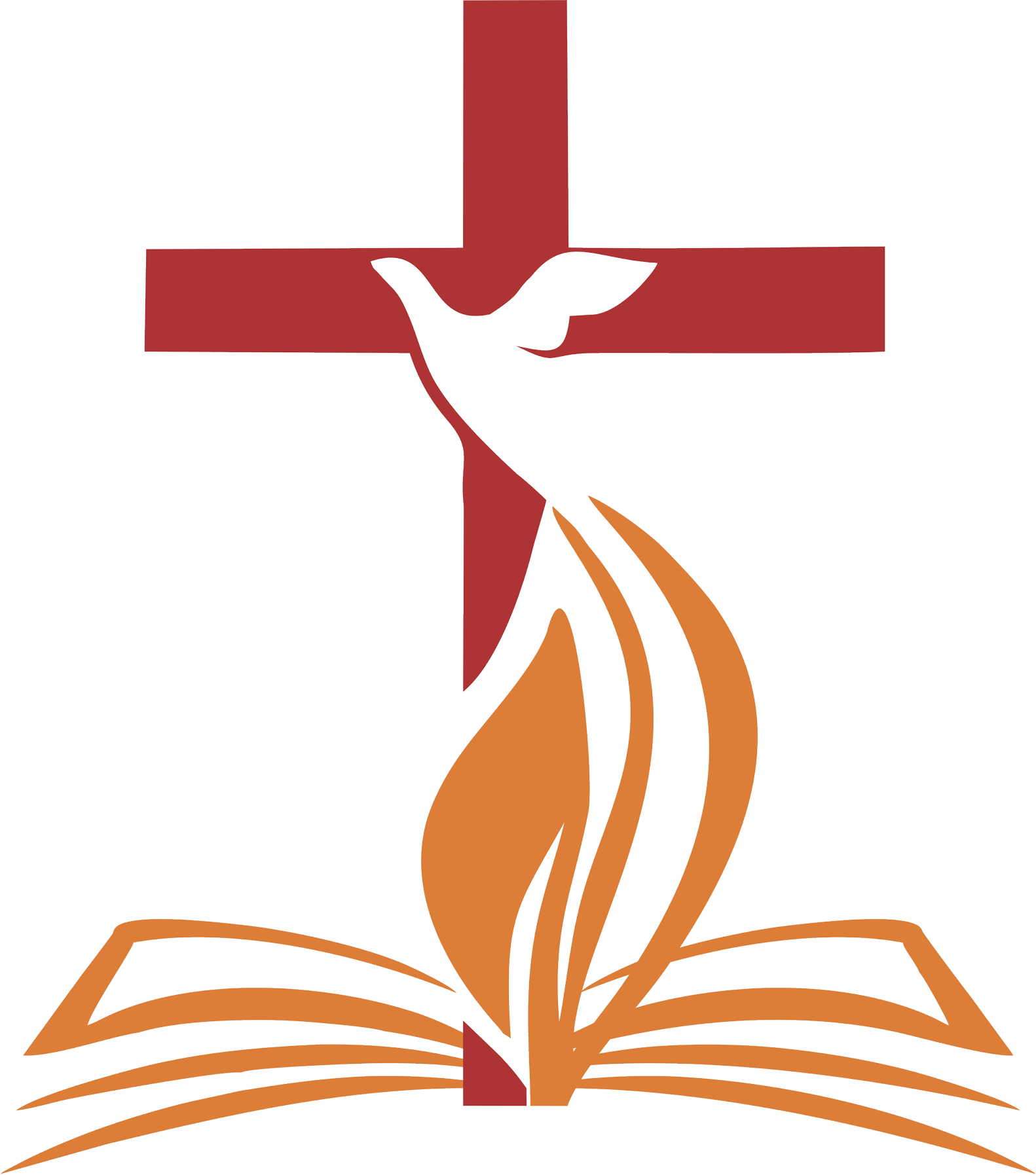 Mission Clipart Evangelism.