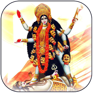 Maa Kali Images PNG Transparent Maa Kali Images.PNG Images..