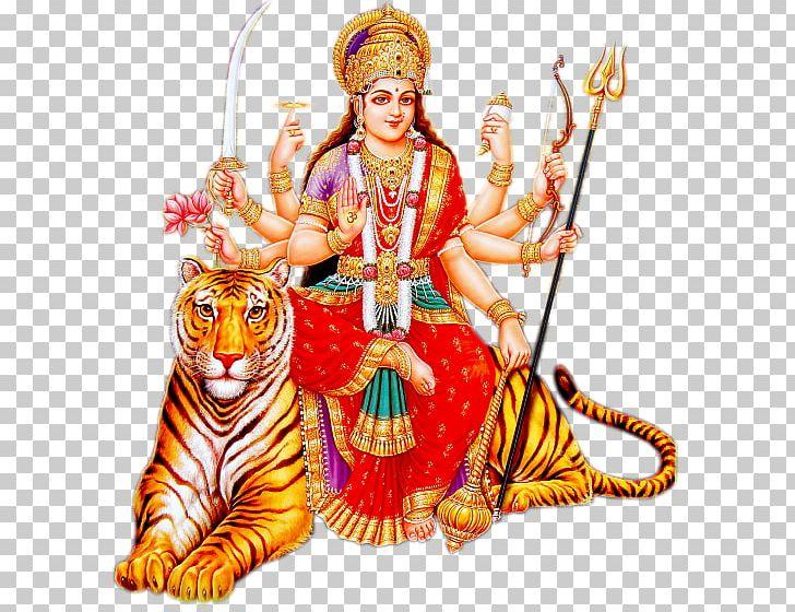 Kali Durga Puja Sita Shiva PNG, Clipart, Art, Durga, Durga Maa.
