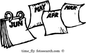 Passing time Clipart and Illustration. 1,357 passing time clip art.