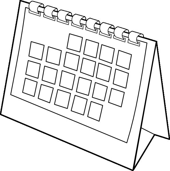 Google Calendar Art : Google calendar clipart cartoon clipground