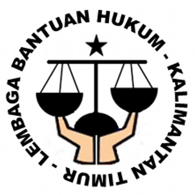 LBH Kalimantan Timur (@LBH_Kaltim).