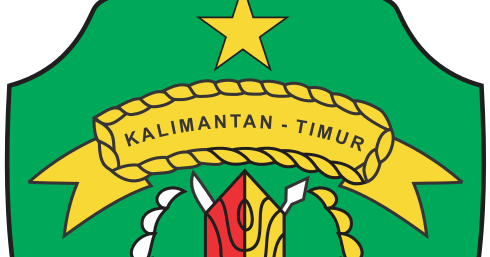 Arti Lambang: Arti Lambang Provinsi Kalimantan Timur.