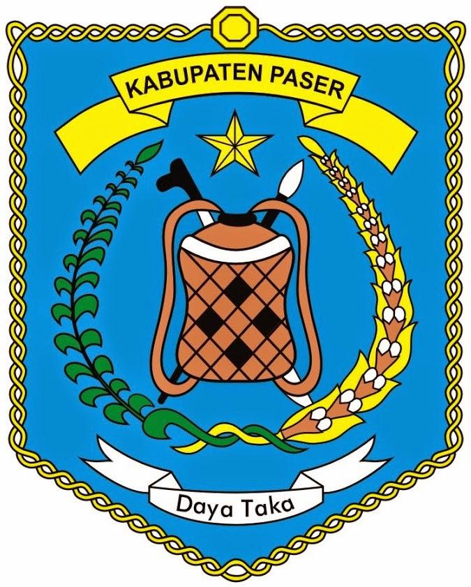 Jaringan Dokumentasi Dan Informasi Hukum Provinsi Kaltim.