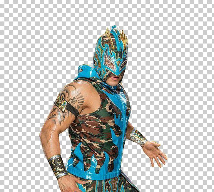 WWE 2K18 Professional Wrestling Professional Wrestler.