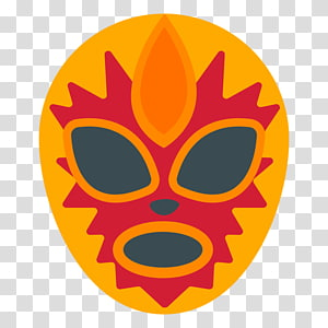Kalisto transparent background PNG cliparts free download.