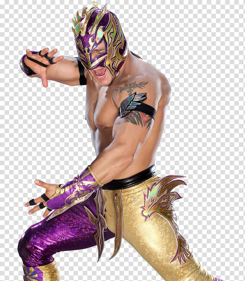 Kalisto transparent background PNG clipart.