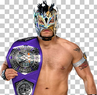64 kalisto Wwe PNG cliparts for free download.