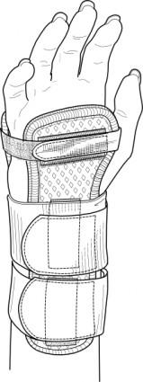 Kalisz Coat Of Arms clip art Free Vector / 4Vector.