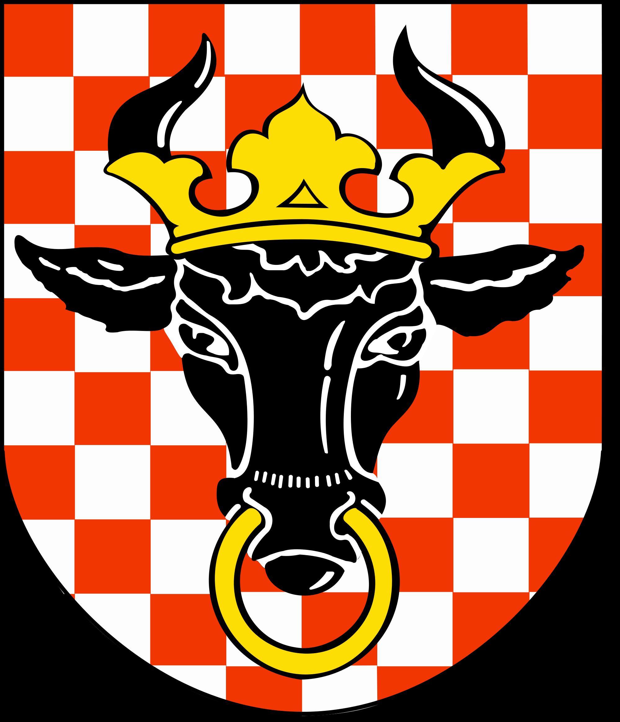 File:POL powiat kaliski COA.svg.