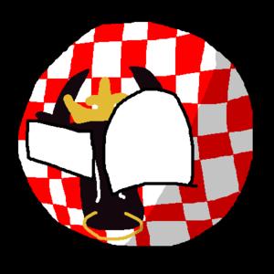 Kalisz Voivodeshipball.