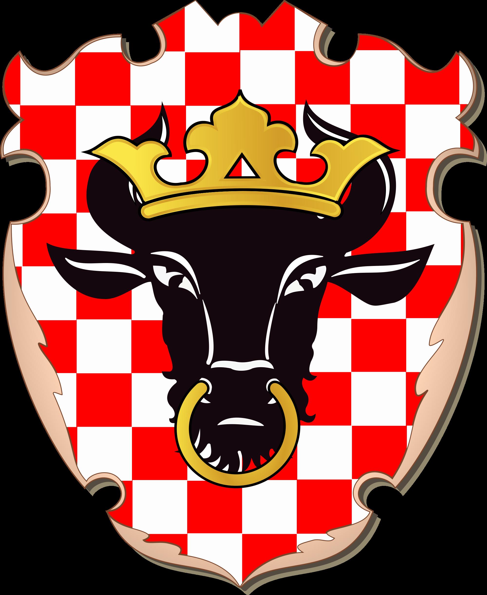 File:POL województwo kaliskie IRP COA.svg.
