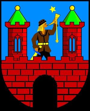 Artists of Kalisz.