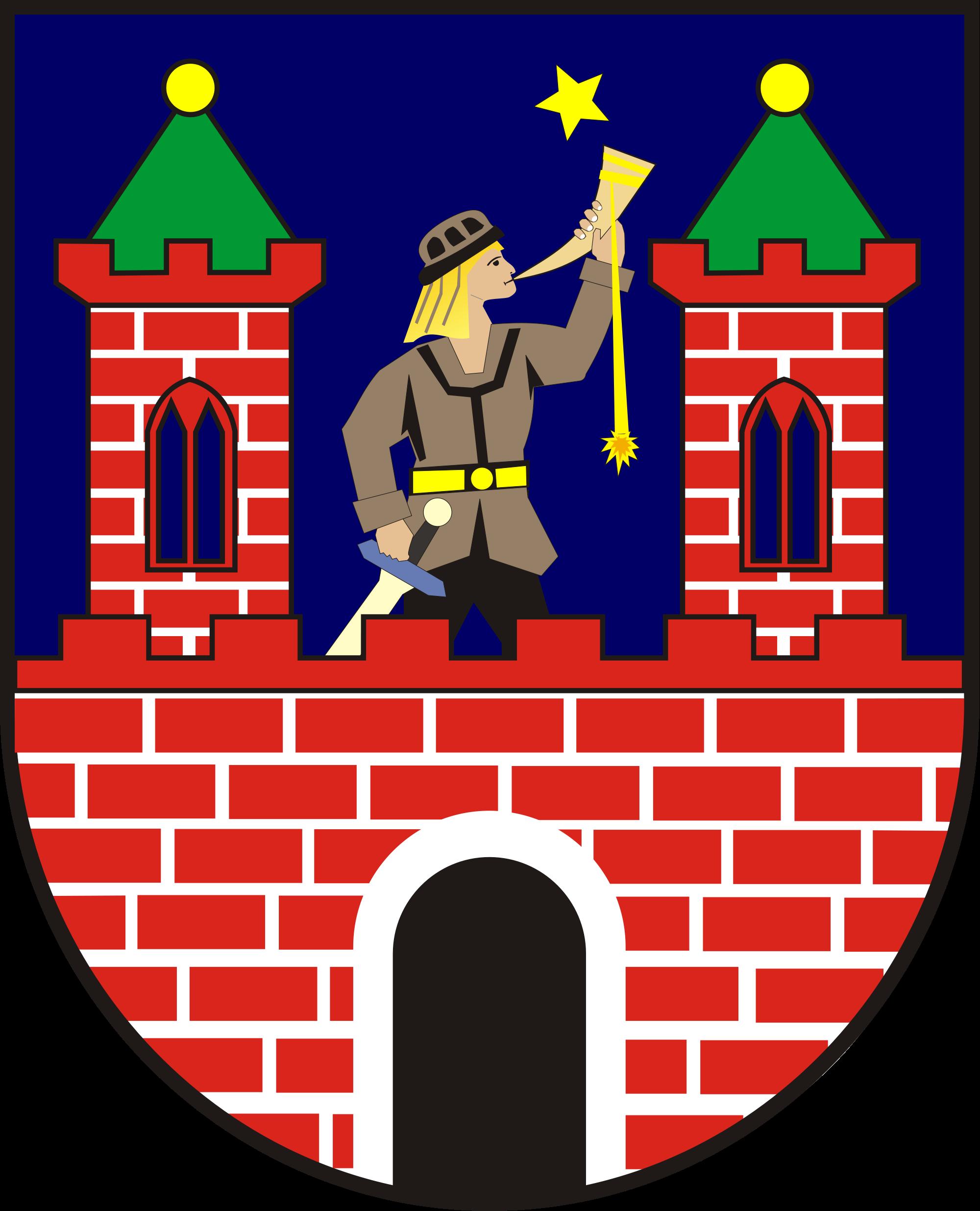 File:POL Kalisz COA 1.svg.