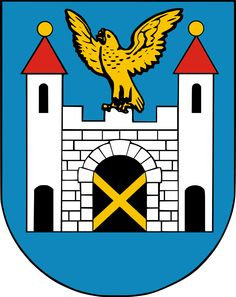 Pin by Victor Carvalho on Coat Of Arms.