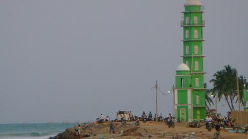 luther vandross: Vacancies In Sri Lanka.