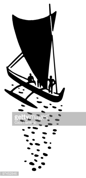 Outrigger Stock Illustrations And Cartoons.