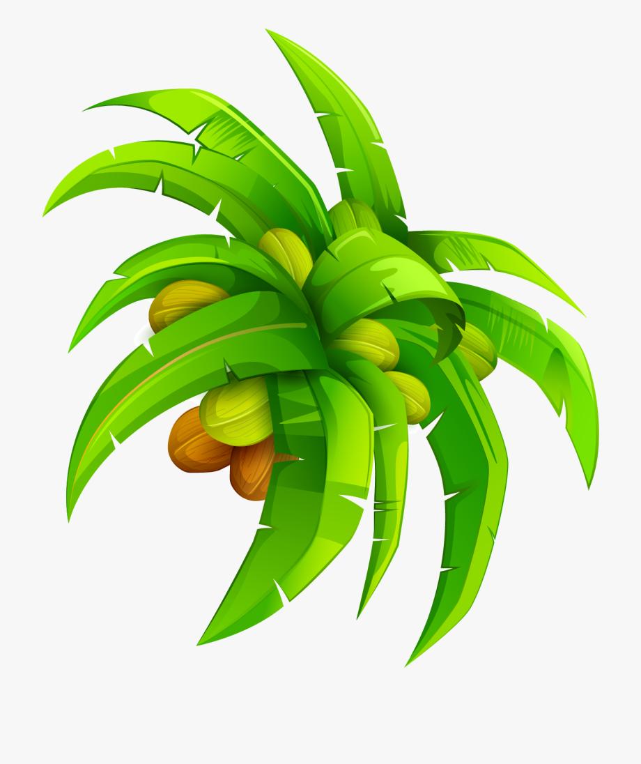 Svg Download Vector Plants Kalo.
