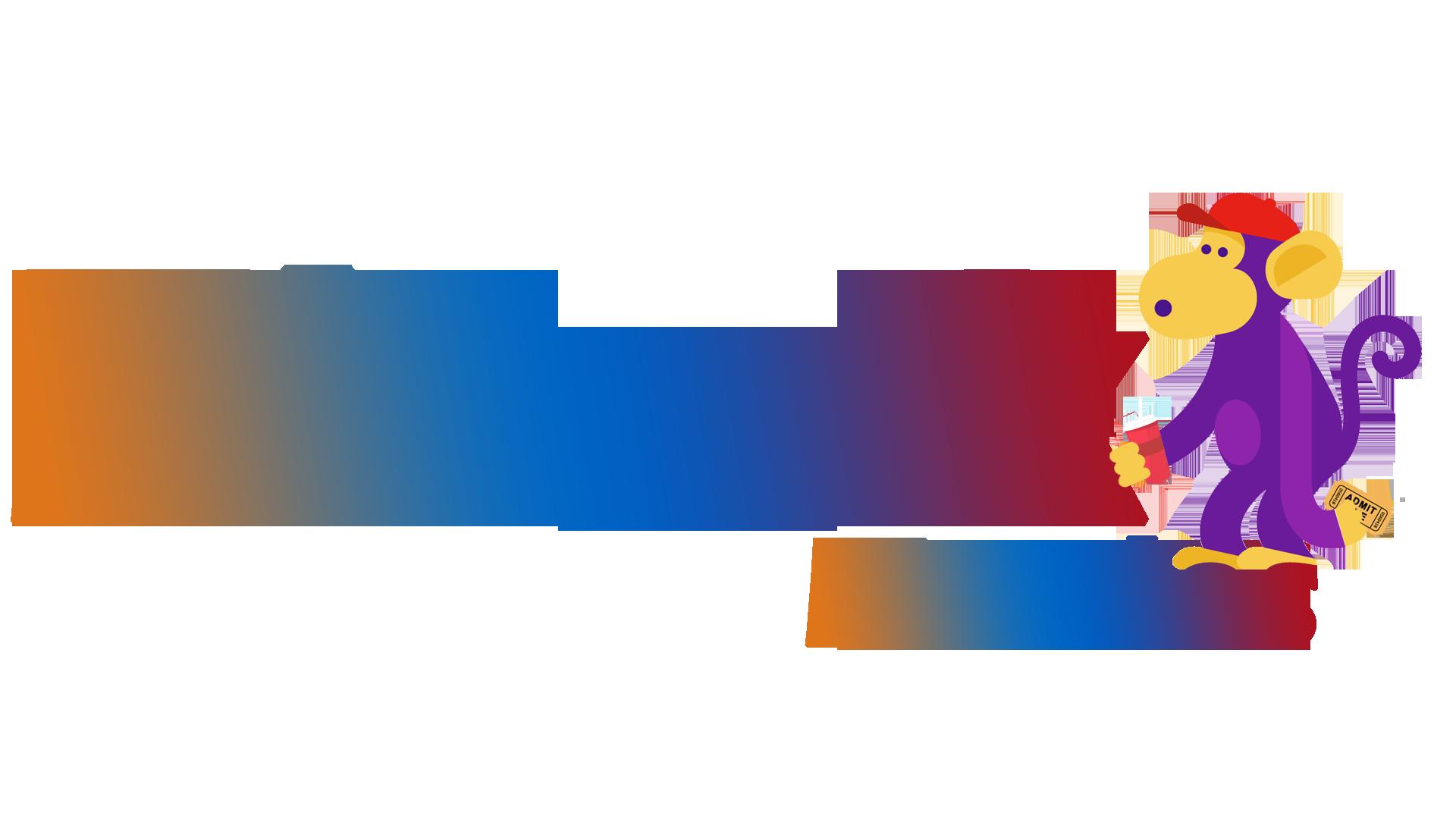 KiraakMovies.com.