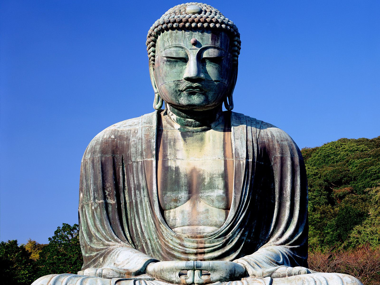 Buddha clipart for pc.