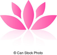Lotus Clip Art and Stock Illustrations. 17,423 Lotus EPS.