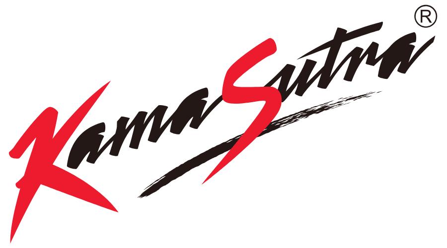 KamaSutra Vector Logo.