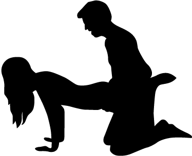 Kamasutra photos clipart images gallery for free download.