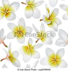 Kamboja Jepang Clipart 20 Free Cliparts Download Images On