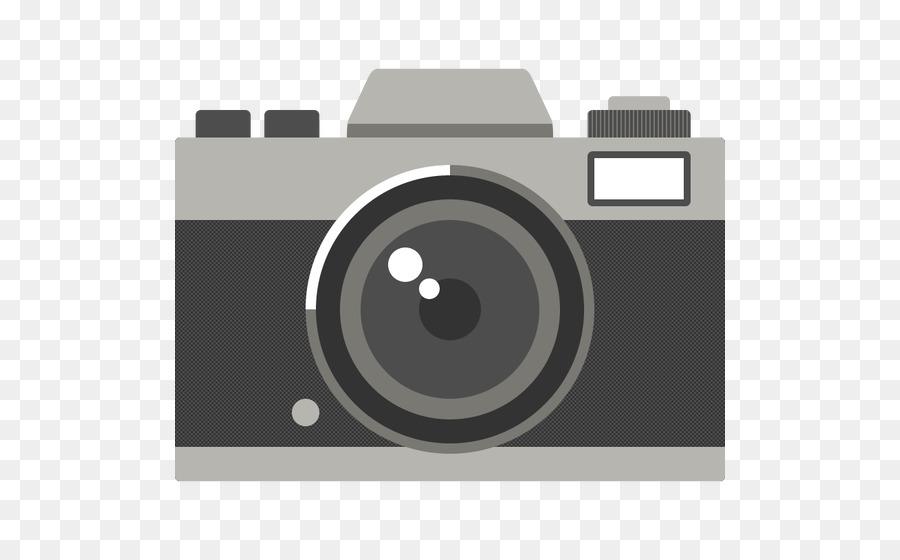 Fotofilm Fotografie Abbildung Kamera ClipArt.