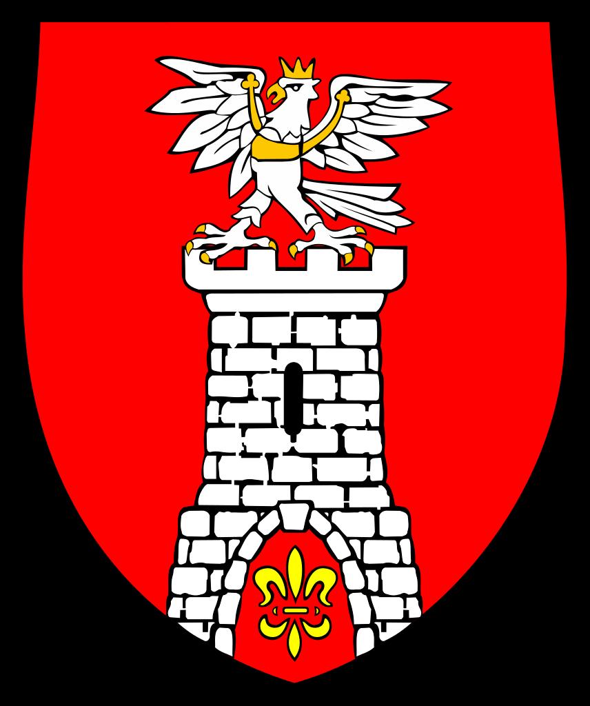 File:POL powiat częstochowski COA.svg.